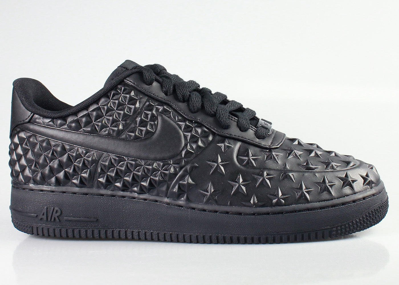 Nike Men s Air Force 1 Low LV8 VT from KickzStore dcdc666dc3b7