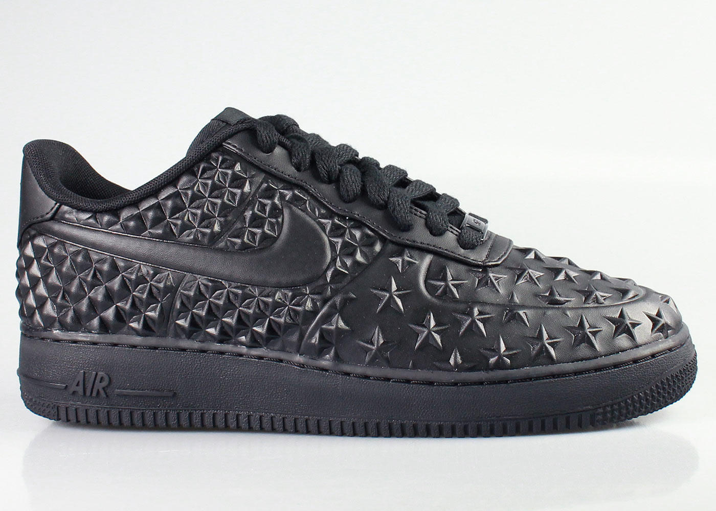 Nike Men s Air Force 1 Low LV8 VT from KickzStore b270e53d0bdf