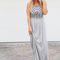 The High Road Maxi