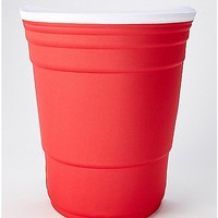 Red Cup Backpack - Spencer's