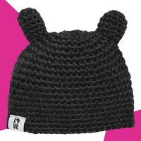 Krochet Kids 'The Teddy' Beanie (Adult) (Nordstrom Exclusive)