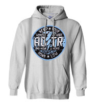 a day to remember Hoodie for Mens Hoodie and Womens Hoodie