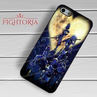 kingdom hearts-1nay for iPhone 4/4S/5/5S/5C/6/ 6+,samsung S3/S4/S5,S6 Regular,S6 edge,samsung note 3/4