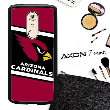 Arizona Cardinals X3199 ZTE AXON 7 Mini Case