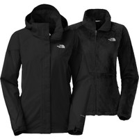 The North Face Women's Boundary Triclimate 3-in-1 Jacket | DICK'S Sporting Goods