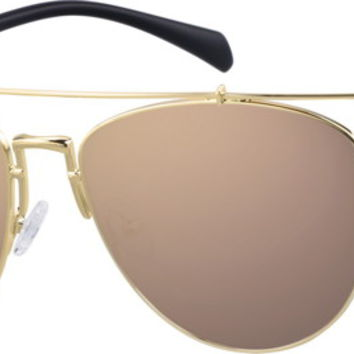 Best Aviator Eyeglasses Products on Wanelo