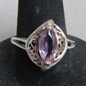 Best Vintage Avon Rings In Sterling Products On Wanelo