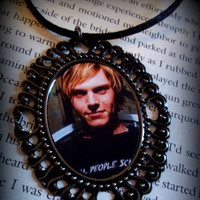 Tate Langdon Necklace