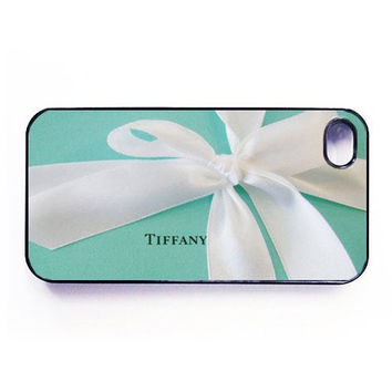 iphone 4 and 4s case,Tiffany iphone cover, iphone 4 and 4s cover, Tiffany case