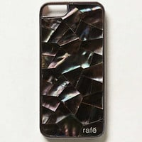 Anthropologie - Mother-Of-Pearl iPhone 5 Case