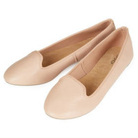 MARIAN Low Vamp Slippers - Slippers - Flats  - Shoes