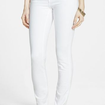 Women's Madewell High Rise Skinny Jeans ,