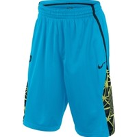 Nike Men's Kevin Durant Data Storm Basketball Shorts
