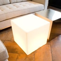 Light Cube by Tony Bennett | Generate Design