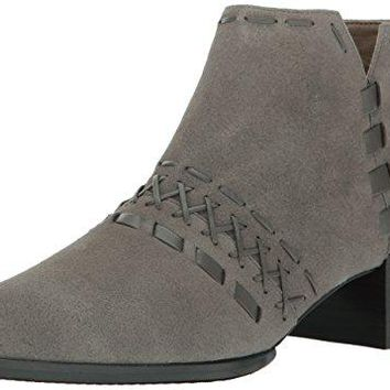 Women's Bowery-KS Ankle Boot Donald J Pliner
