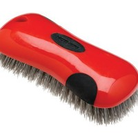 Mothers Carpet & Upholstery Brush | AihaZone Store