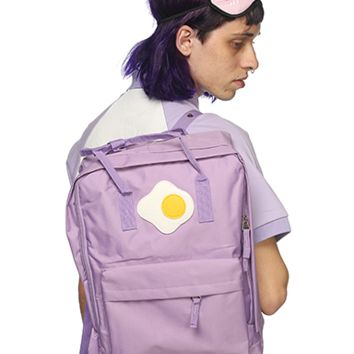 Pre-Order Hello Egg Backpack