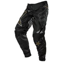 Fox Racing 360 Rockstar Matte Pants - Motorcycle Superstore - Closeout