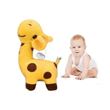 Children Toy Soft Animal