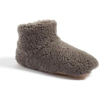 UGG® 'Amary' Slipper (Women) | Nordstrom