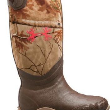 Women's Hunting       Boots