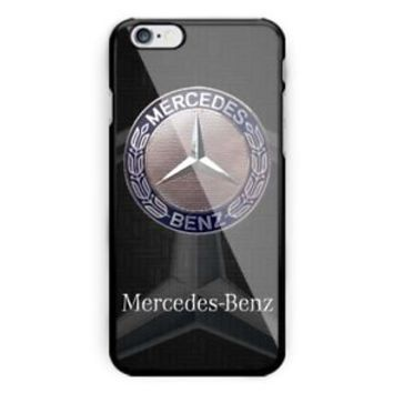 New Exclusive Mercedes Benz For iPhone X 8 8+ 7 7+6 6+ 6s 6s+ 5 5s Samsung Case