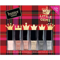 Little Gems 6 Pc Trend Lacquer Collection | Ulta Beauty