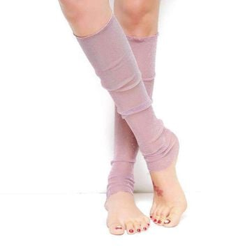 6 Colors high quality Leg Socks Or Gloves 2017 Fashion Summer Women Lace Long Socks 52cm Super Thin Sunscreen sets