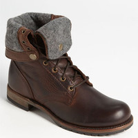 Vintage Shoe Company 'Ian' Boot | Nordstrom