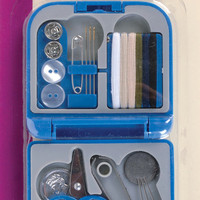 sewing compact-