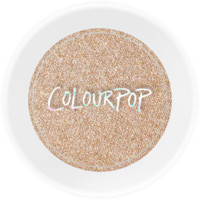 Wisp- Super Shock Highlighter – ColourPop