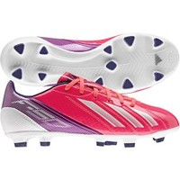 adidas Women's F10 TRX FG Soccer Cleat - Dick's Sporting Goods