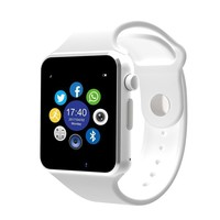 Bluetooth Smart Watches Sport Fitness Clever Watch Phone