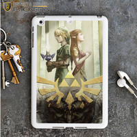 The Legend Of Zelda iPad Mini Case iPhonefy