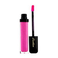 Gloss Denfer Maxi Shine Intense Colour & Shine Lip Gloss - # 469 Fuchsia Ding 7.5ml/0.25oz