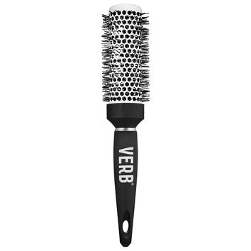 Sephora: Verb : Round Brush : hair-brushes