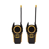 Batman Walkie Talkie Toy
