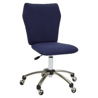 Airgo Twill Chairs