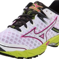 Mizuno Women's Wave Precision 12 Running Shoe