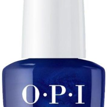 OPI GelColor - Chills Are Multiplying! 0.5 oz - #GCG46