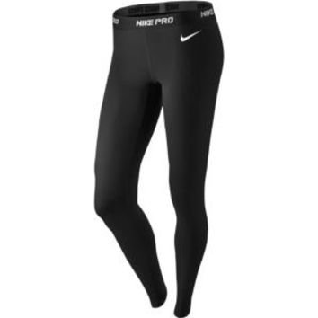 Nike Pro Tight - Women's at Foot Locker