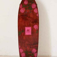 STRGHT Primrose Board - Urban Outfitters