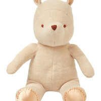 Kids Preferred Classic Pooh Collectible Plush