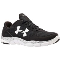 Under Armour Micro G Engage BL Shoe - Men's