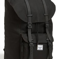 Herschel Supply Co. 'Little America' Backpack | Nordstrom