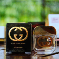 GUCCI Fashion Sin Love Female Perfume