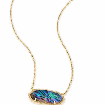 8bb2c201324c76 Best Abalone Shell Necklace Products on Wanelo