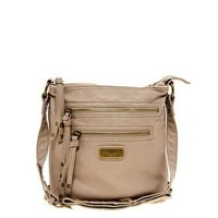 River island Mini Messenger Bag