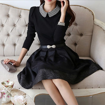 Women's clothing on sale = 4513229444
