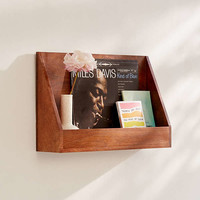 Kimiko Display Shelf | Urban Outfitters